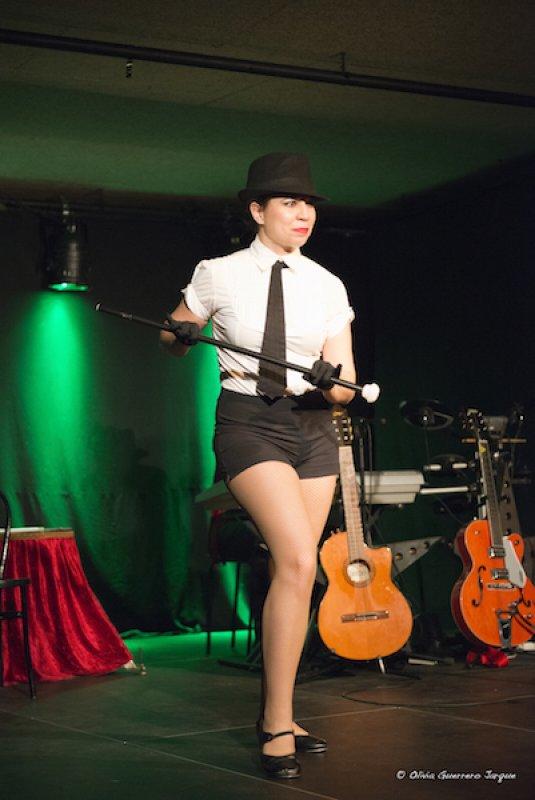 Catalina Pueyo