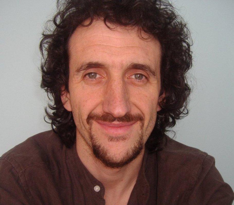Chavi Bruna