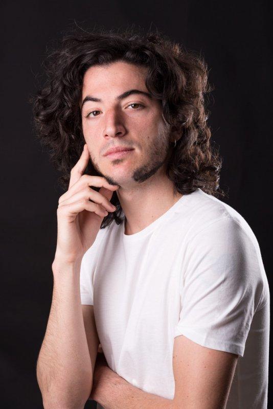 Manuel Buenaventura