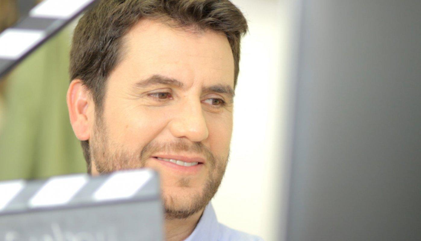 Manuel Durán