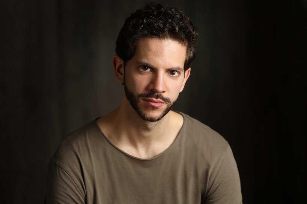 Pablo Lasala Ordovas