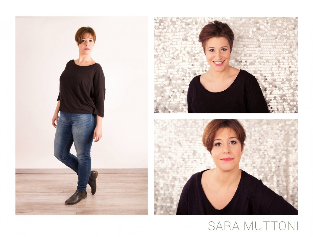 Sara Muttoni