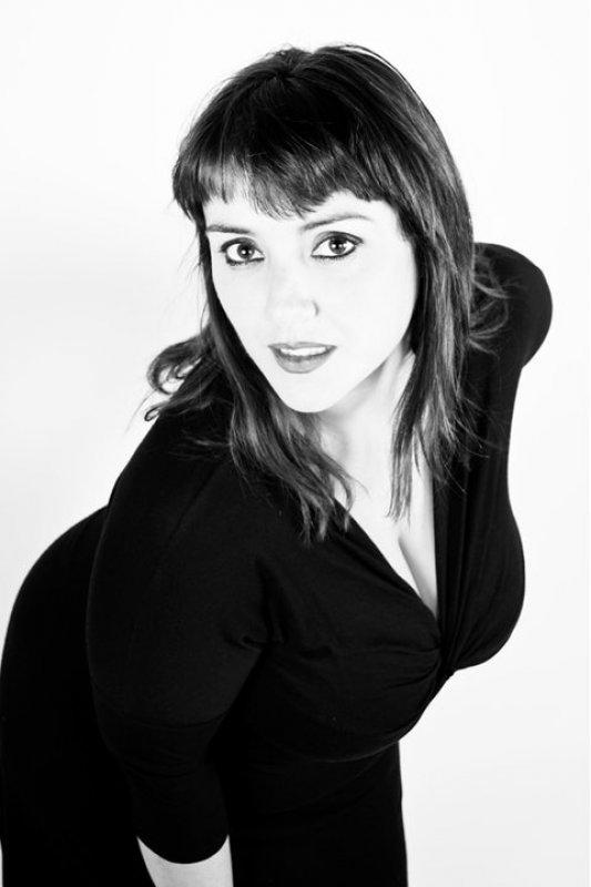 Vicky Tafalla