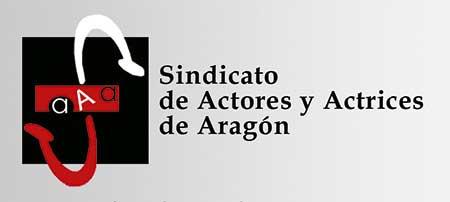 Sindicato de Actores y Actrices de Aragón