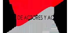 Unión de Actores y Actrices